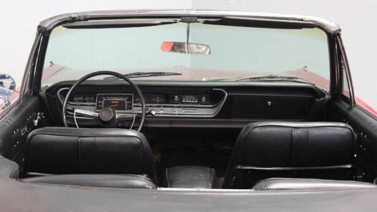 1968 Plymouth Fury for sale near Lillington, North Carolina 27546 ...