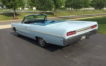 1968 Plymouth Fury for sale 100893484