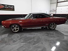 1968 Plymouth GTX for sale 100722177