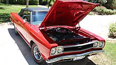 1968 Plymouth GTX for sale 100777080