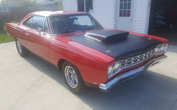 1968 Plymouth GTX for sale 100889533
