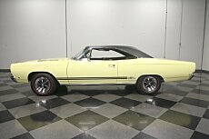 1968 Plymouth GTX for sale 100957439