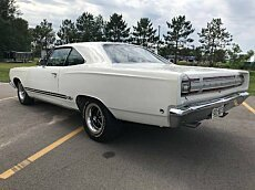 1968 Plymouth GTX for sale 101003476
