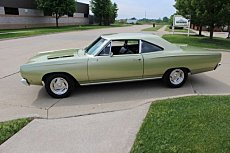 1968 Plymouth Roadrunner for sale 100832221