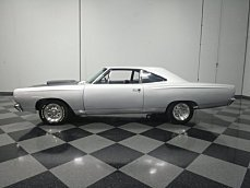 1968 Plymouth Roadrunner for sale 100945847