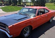1968 Plymouth Roadrunner for sale 101005706