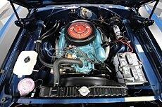 1968 Plymouth Roadrunner for sale 101018195