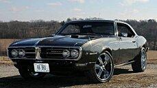 1968 Pontiac Firebird for sale 100829070