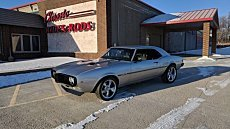 1968 Pontiac Firebird for sale 100957071