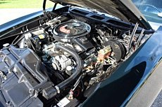 1968 Pontiac GTO for sale 100913636