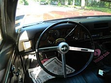1968 Pontiac GTO for sale 101025038