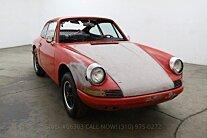 1968 Porsche 912 for sale 100754270