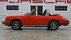 1968 Porsche 912 for sale 100845990