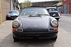 1968 Porsche 912 for sale 100867510