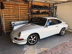 1968 Porsche 912 for sale 101053682