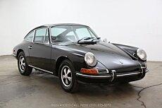 1968 Porsche 912 for sale 101058229