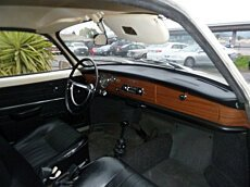 Classic Volkswagen Karmann-Ghias for Sale - Classics on ...
