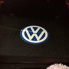 1968 Volkswagen Karmann-Ghia for sale 100999567