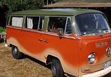 1968 Volkswagen Vans for sale 100795151