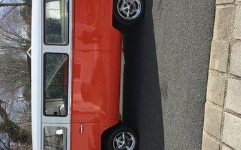 1968 Volkswagen Vans for sale 100858500
