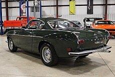 1968 Volvo P1800 for sale 100834471