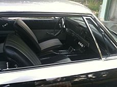 1968 chevrolet Impala for sale 100841093