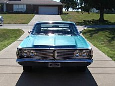 1968 ford Galaxie for sale 100916036