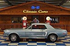 Classics for Sale near San Antonio, Texas - Classics on ...