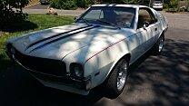 1969 AMC AMX for sale 100770903