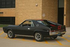 1969 AMC AMX for sale 100840766