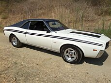 1969 AMC Javelin for sale 100903770