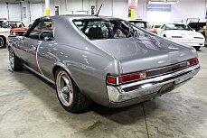 1969 AMC Javelin for sale 100990332
