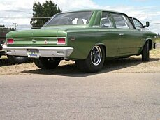 1969 AMC Other AMC Models for sale 100847966