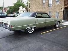 1969 Buick Electra for sale 100840777