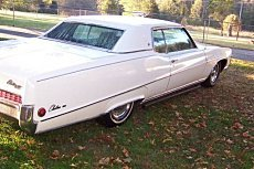 1969 Buick Electra for sale 100842921
