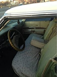 1969 Buick Electra for sale 100824848