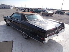 1969 Buick Electra for sale 100845139