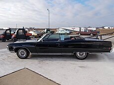 1969 Buick Electra for sale 100845140