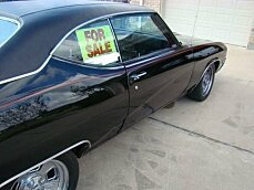 1969 Buick Gran Sport for sale 100958036
