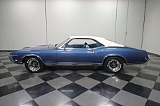 1969 Buick Riviera for sale 100997870