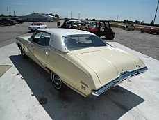 1969 Buick Skylark for sale 100748396