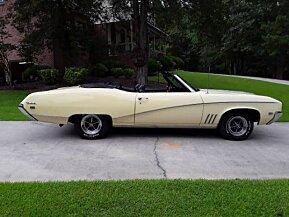 1969 Buick Skylark for sale 101031464