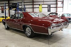 1969 Buick Wildcat for sale 100779405
