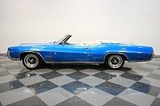 1969 Buick Wildcat for sale 100925641