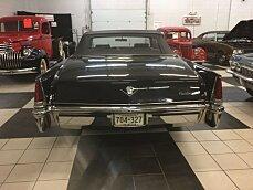 1969 Cadillac Eldorado for sale 101000470