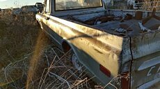 1969 Chevrolet C/K Trucks for sale 100824840