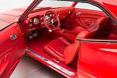1969 Chevrolet Camaro for sale 100786416
