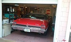 1969 Chevrolet Chevelle for sale 100952377