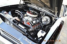 1969 Chevrolet Chevelle for sale 100977819