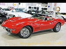 1969 Chevrolet Corvette for sale 100881171